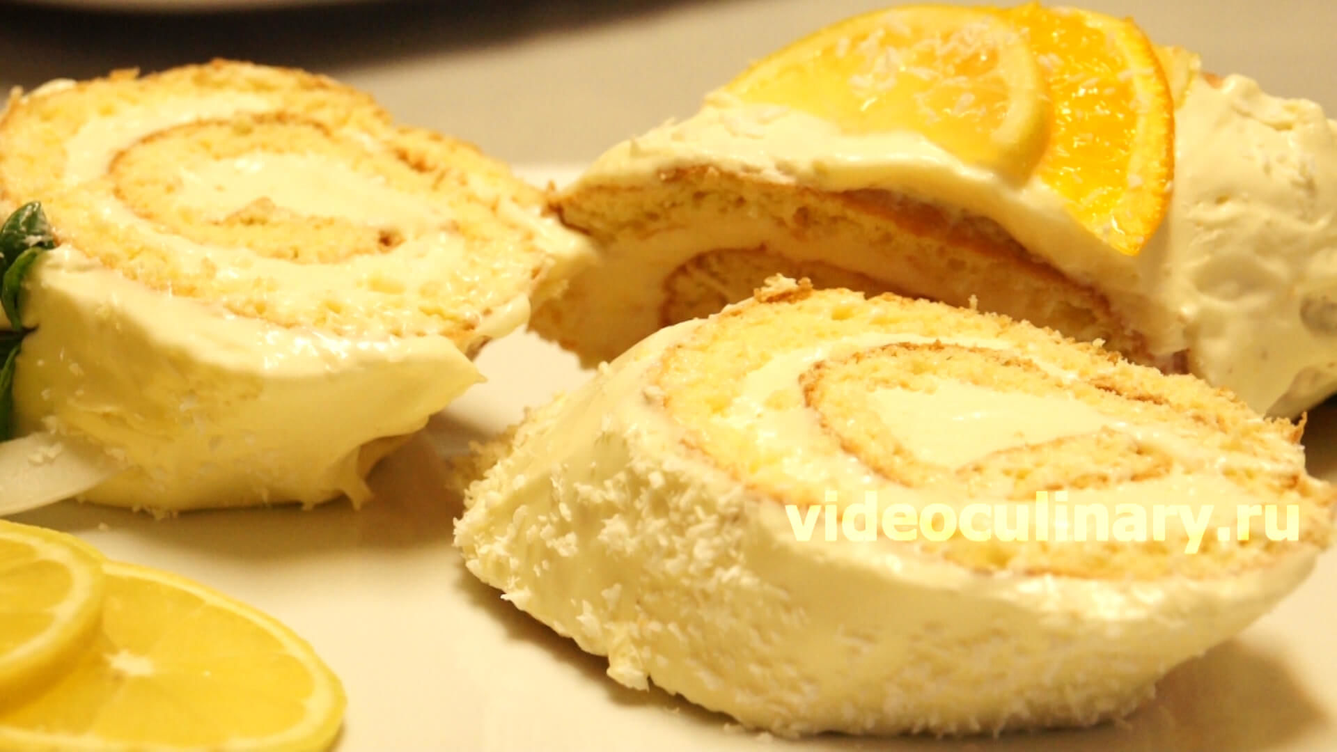 Бисквитное тесто рецепт с фото видео