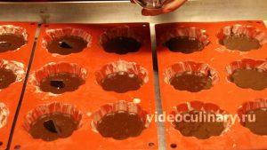 muffins_4