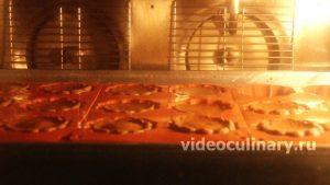 muffins_5