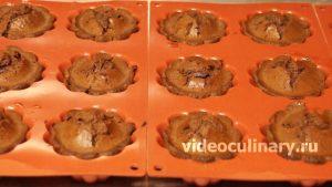 muffins_7