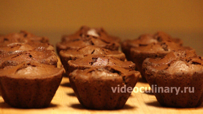 muffins_final