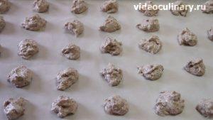 pechenie-shokoladnoe-beze_5