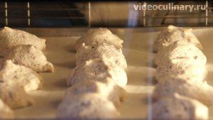 pechenie-shokoladnoe-beze_6