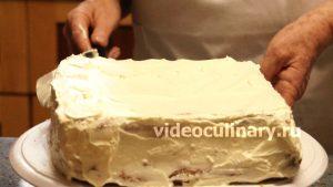 podarochnyj-tort_11
