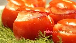 pomidory-farshirovannye-syrom_5
