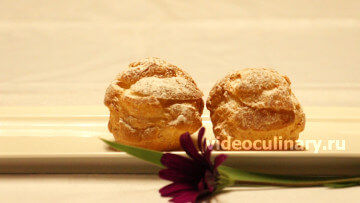 profitroles_final