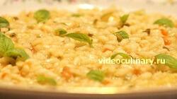 rizotto-s-kabachkami-i-pomidorami_11