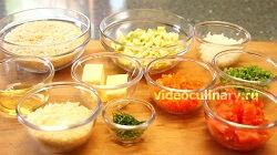 rizotto-s-kabachkami-i-pomidorami_3