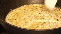 rizotto-s-kabachkami-i-pomidorami_7