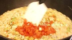 rizotto-s-kabachkami-i-pomidorami_8