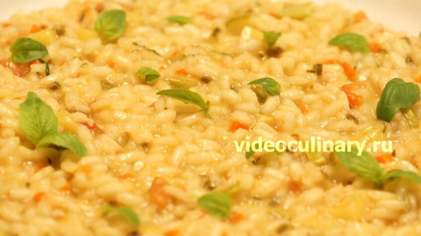 rizotto-s-kabachkami-i-pomidorami_88