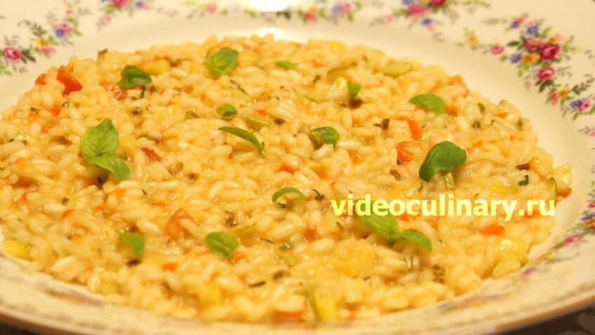 rizotto-s-kabachkami-i-pomidorami_final