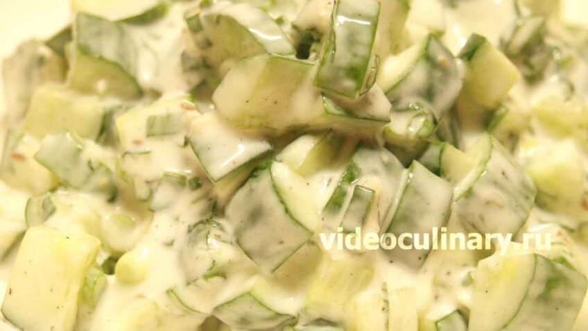 salad-yogurt-agurets_final