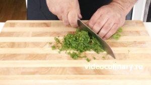 salat-berlin_2