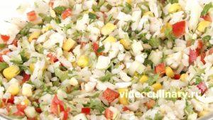salat-berlin_5