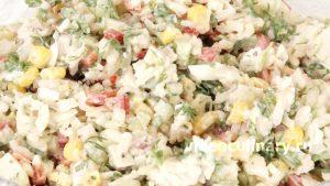 salat-berlin_6