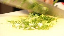 salat-dieticheskij-iz-kinoa_3