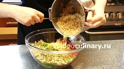 salat-dieticheskij-iz-kinoa_4