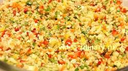 salat-dieticheskij-iz-kinoa_6