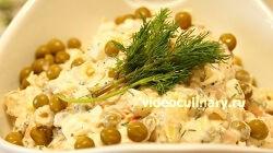 salat-flotskij_4