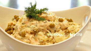 salat-flotskij_final-360x203.jpg