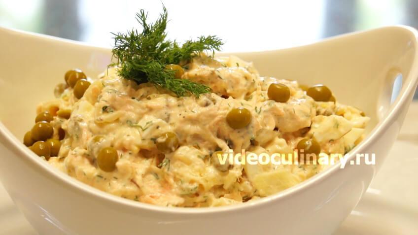 salat-flotskij_final