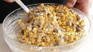 salat-iz-kukuruzy-s-gribami_7