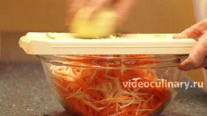 salat-morkovi_3