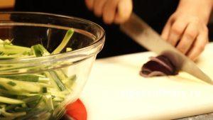 salat-ogurec_3