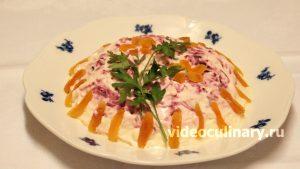 salat-prazdnechni_7