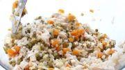 salat-risole_3