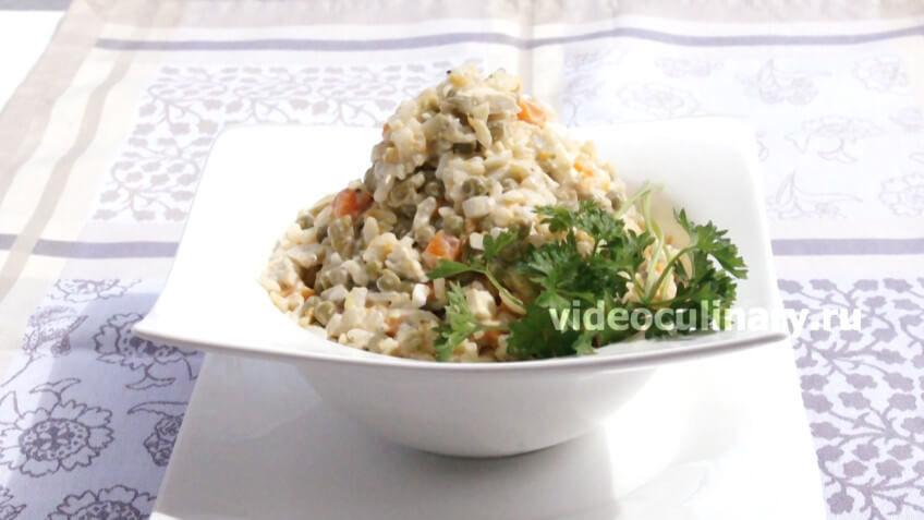 salat-risole_final