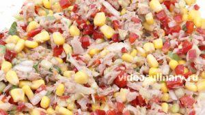 salat-tunec_5