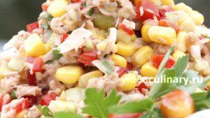 salat-tunec_6