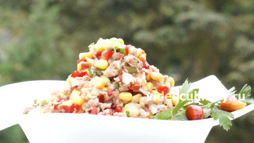 salat-tunec_final