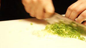 salat-yaiza_2