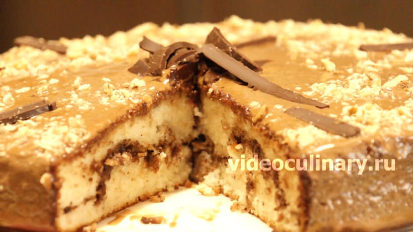 shokoladno-orehovyj-tort_final