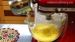 shokoladnoe-morozhenoe-parfe_2