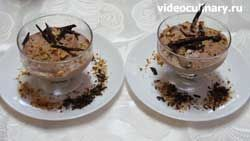 shokoladnoe-morozhenoe-parfe_9