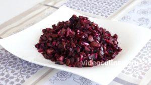svekolnyj-salat-s-gribami_7