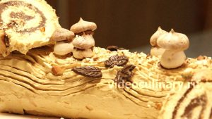 tort-rojdestvenskoe-poleno_11
