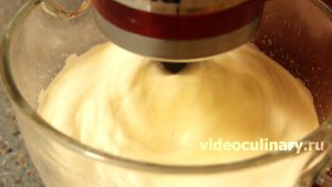 tort-suvinir_1