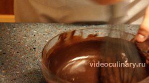 tort-suvinir_6