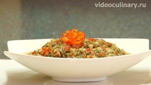 salat-iz-baklazhanov-baldi_10