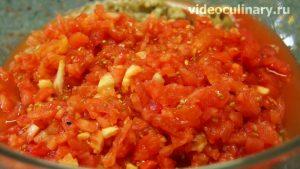 salat-iz-baklazhanov-baldi_6