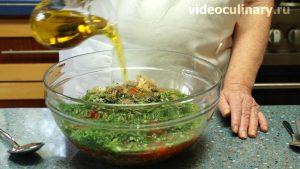 salat-iz-baklazhanov-baldi_8