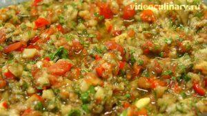 salat-iz-baklazhanov-baldi_9