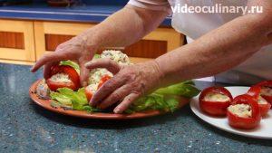 salat-iz-seldi-po-domashnemu_8