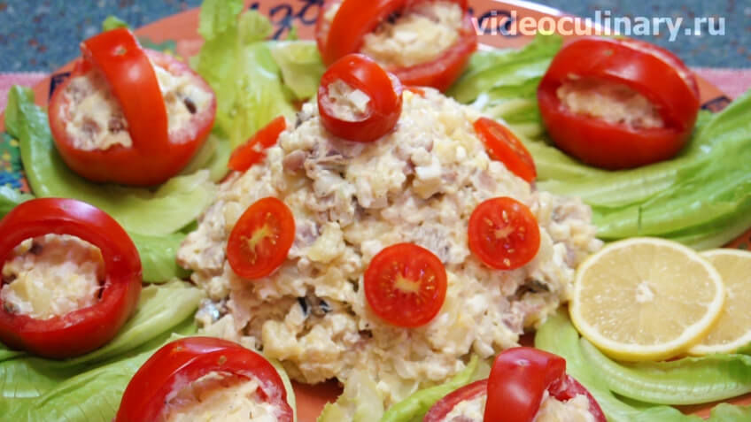 salat-iz-seldi-po-domashnemu_final