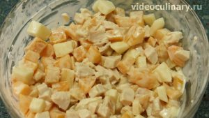 salat-kapriz_5